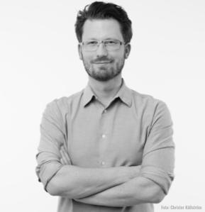 Mathias Tegnér