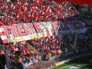 Frente Atletico