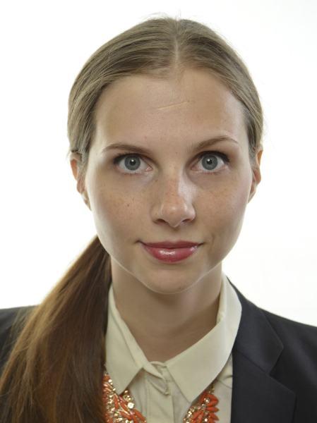 Alexandra Völker