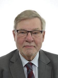 Björn von Sydow