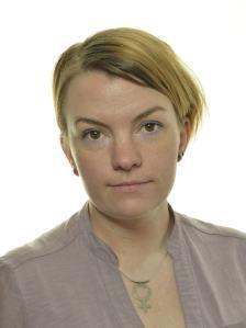 Emilia Töyrä